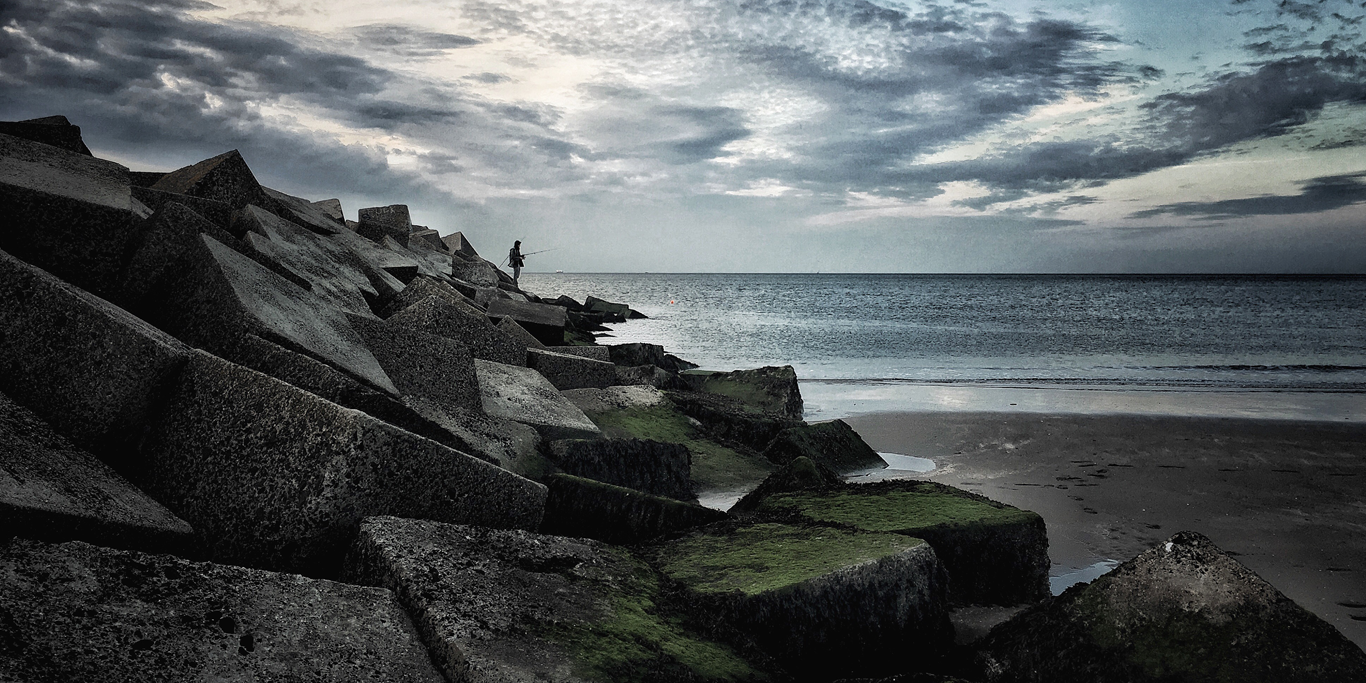 NLP aan Zee in Den Haag